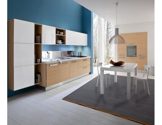 Кухня PROGETTO SISTEMA 1/ AR-TRE