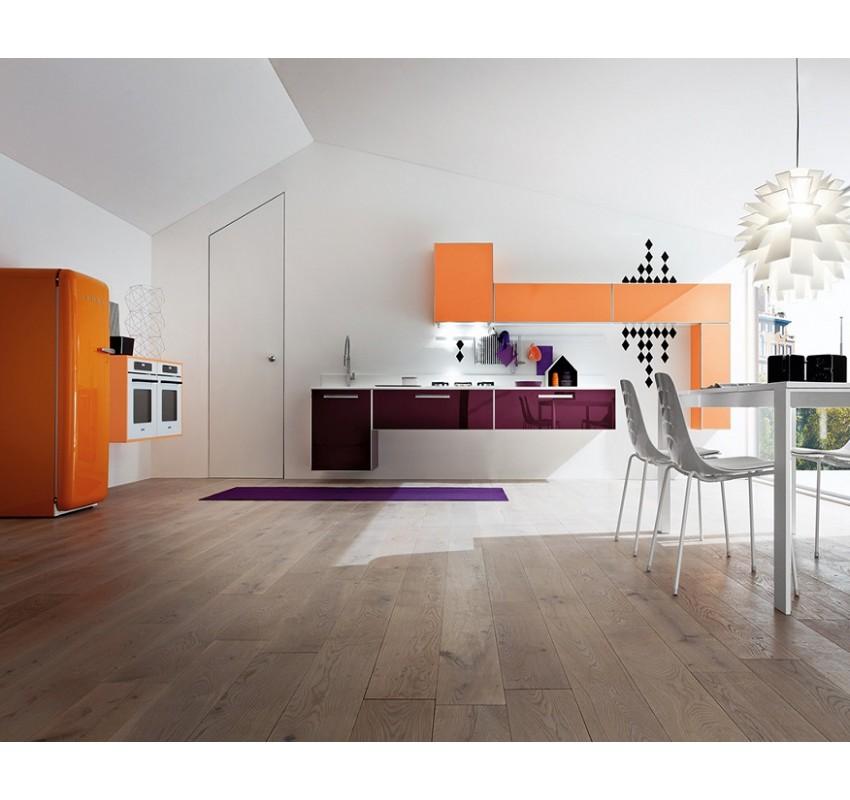 Кухня PROGETTO SISTEMA 2/ AR-TRE