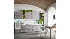 Изображение 'Кухня Playa 1/ AR-TRE'