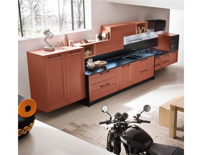 Кухня Playa 1/ AR-TRE