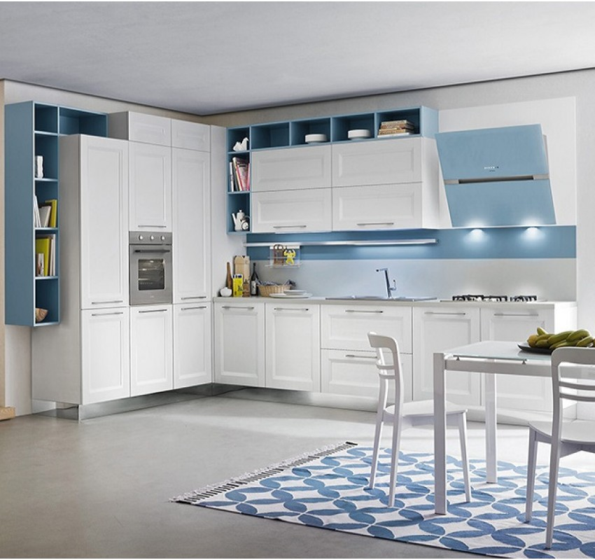 Кухня Playa 2/ AR-TRE