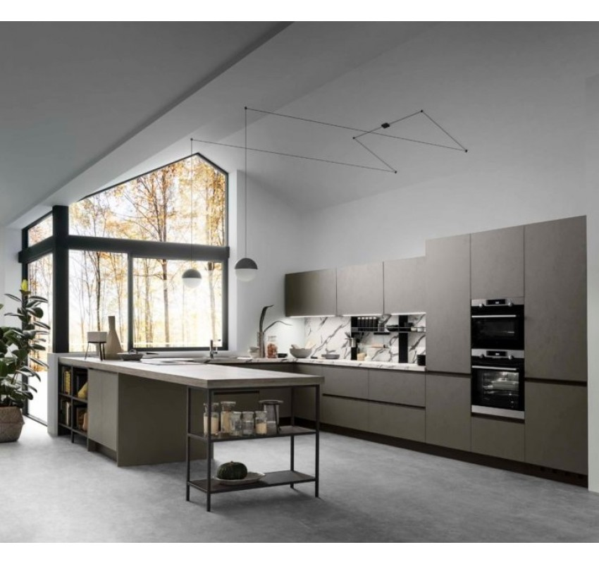 Кухня Sky 1/ AR-TRE