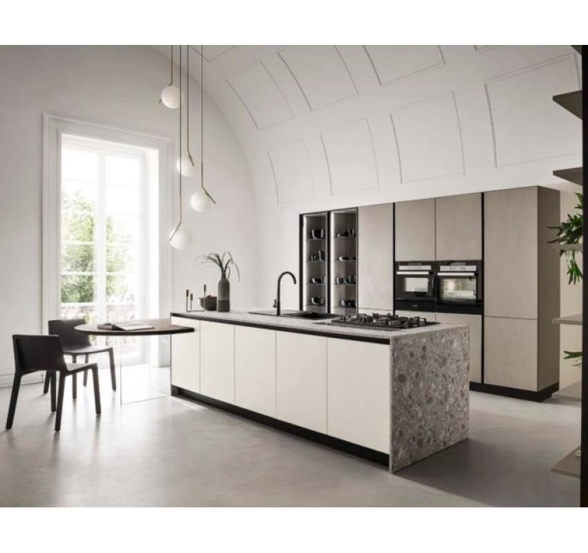 Кухня Sky 2/ AR-TRE