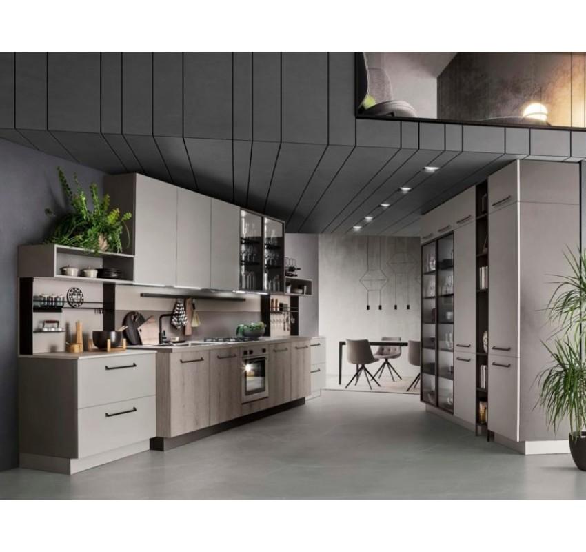 Кухня Sky 4/ AR-TRE