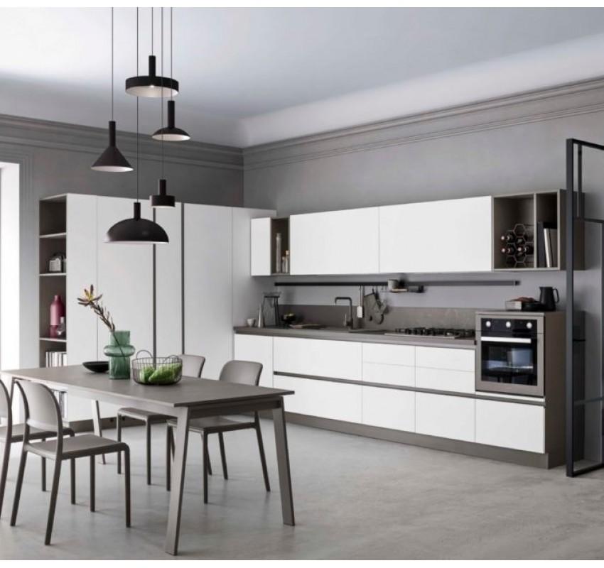 Кухня Sky 5/ AR-TRE