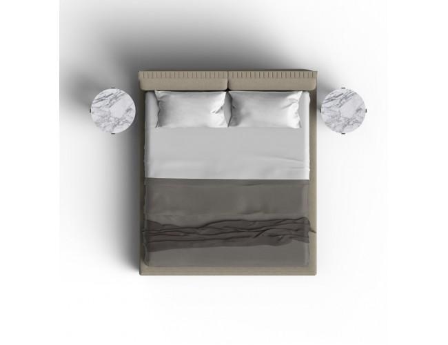 Кровать Game/ Alberta Salotti