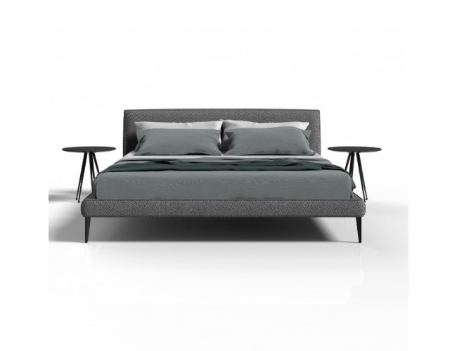 Кровать Gibson/ Alberta Salotti