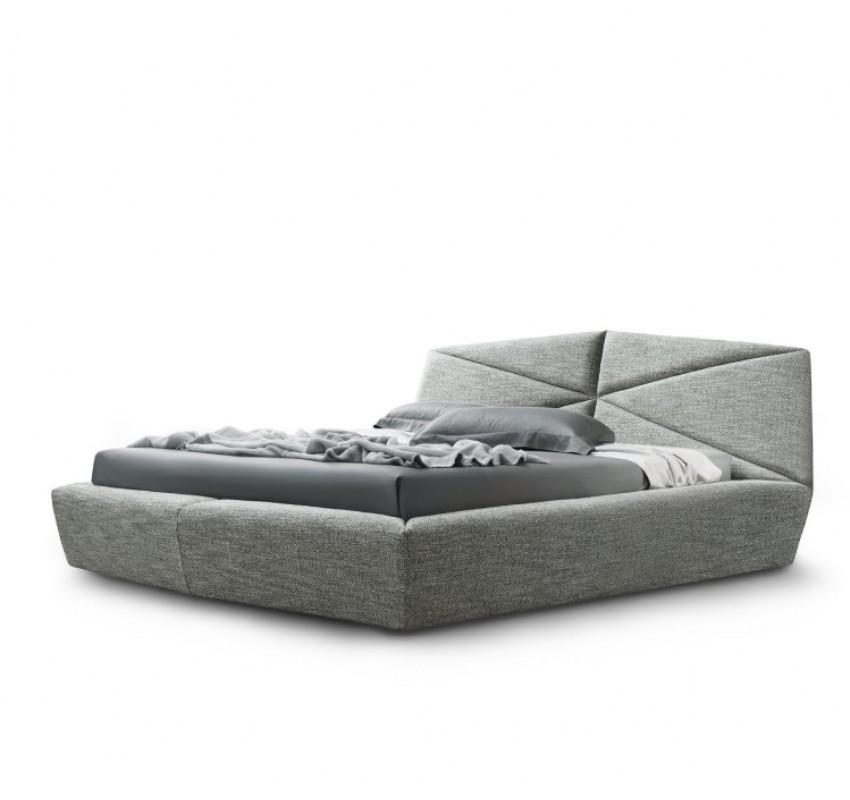 Кровать Gossip/ Alberta Salotti