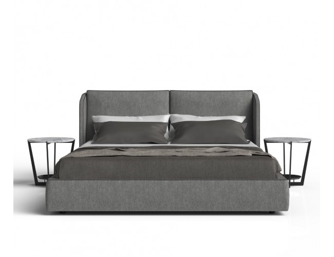 Кровать Nikita/ Alberta Salotti