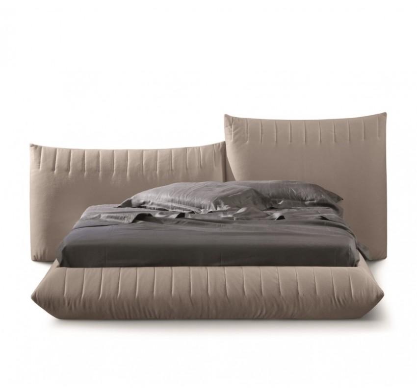 Кровать Bellavita/ Alberta Salotti