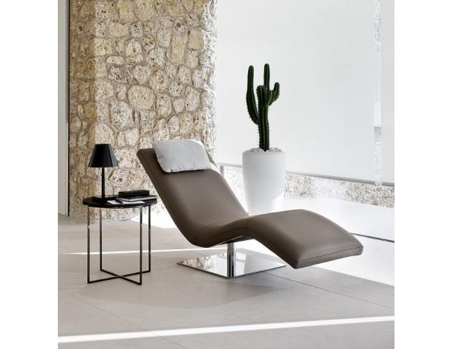 Кресло-шезлонг Kalinda / Alberta Salotii