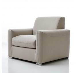 Кресло WILD/Alberta Salotti