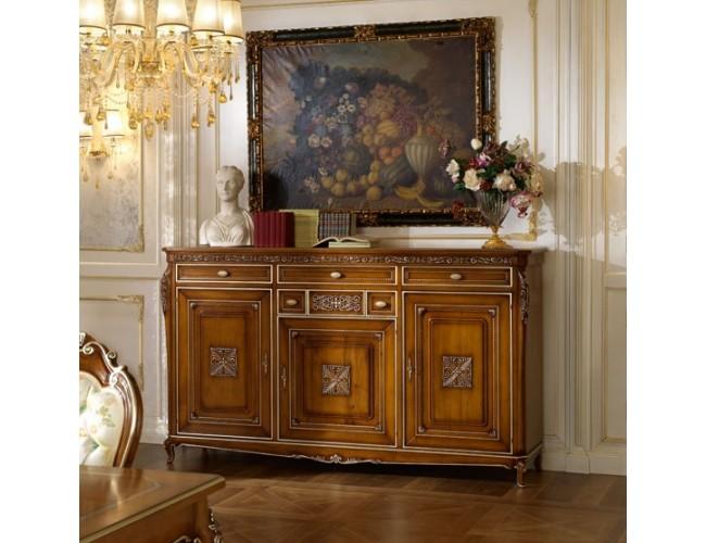 Буфет 5005 Palazzo Ducale/ Bakokko