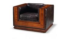 Изображение ' Кресло Tatami 1842/ Bakokko'