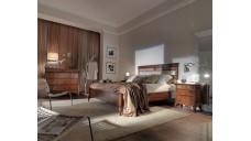 Изображение 'Спальня 1 Camelia Merlot/Brunello'