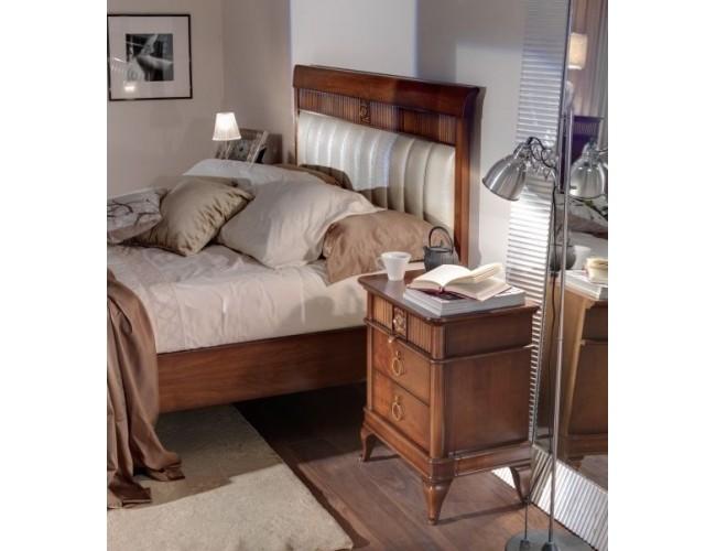 Кровать Camelia CA725ME/ Brunello1974