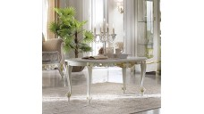 Изображение 'Столик 1614 La Fenice Laccato/ Casa +39'