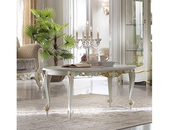 Столик 1614 La Fenice Laccato/ Casa +39