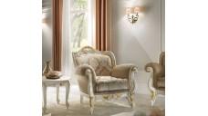 Изображение 'Кресло 1906 La Fenice Laccato/ Casa +39'