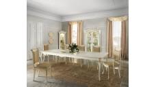 Изображение 'Стол 2621 Diamante Laccato/ Casa +39'