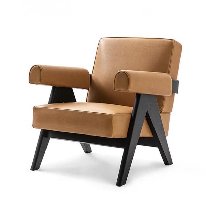 Кресло 053 CAPITOL COMPLEX/ Cassina