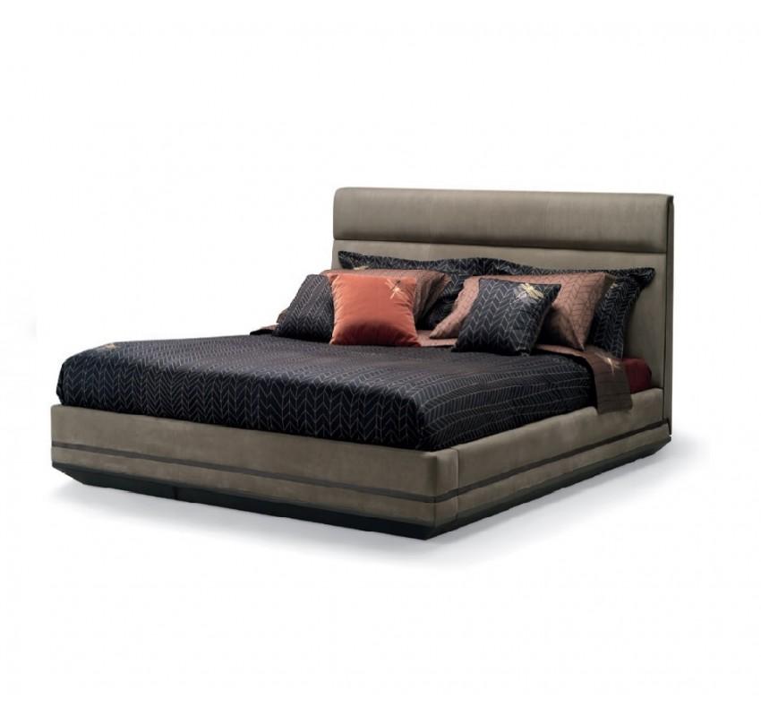 Кровать Dragonfly D601/ Cipriani