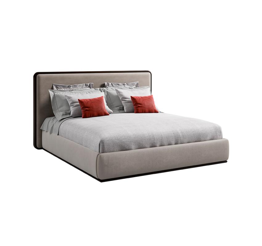 Кровать Sesto Senso S503/ Cipriani
