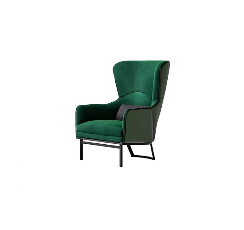 Кресло Sesto Senso S575/ Cipriani