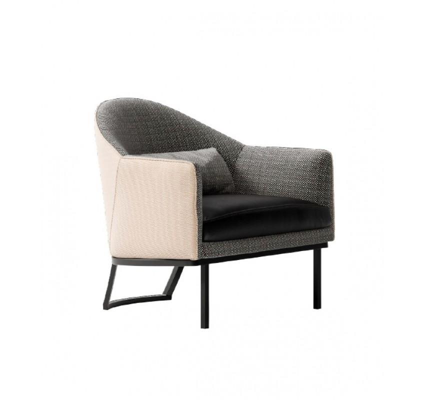Кресло Sesto Senso S574/ Cipriani