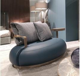 Кресло Botero/ CorteZari