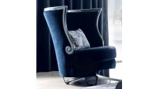 Изображение 'Кресло Gaudi/ CorteZari'