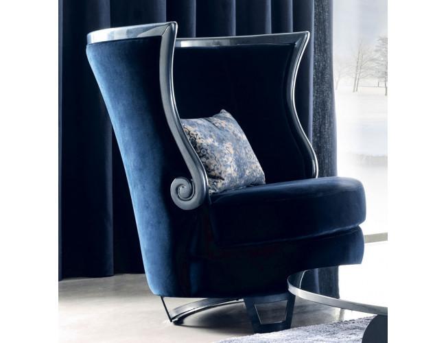 Кресло Gaudi/ CorteZari