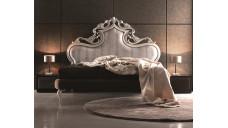 Изображение 'Кровать Queen/ CorteZari'