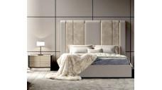 Изображение 'Кровать Rubens/ CorteZari'