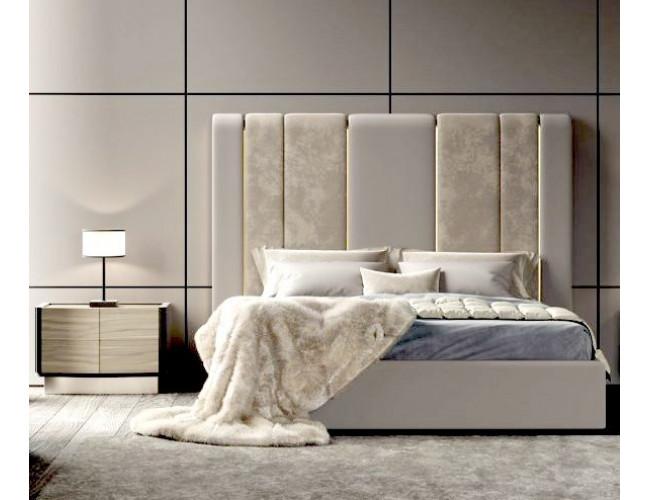 Кровать Rubens/ CorteZari