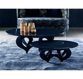Журнальный столик Pablo/ CorteZari