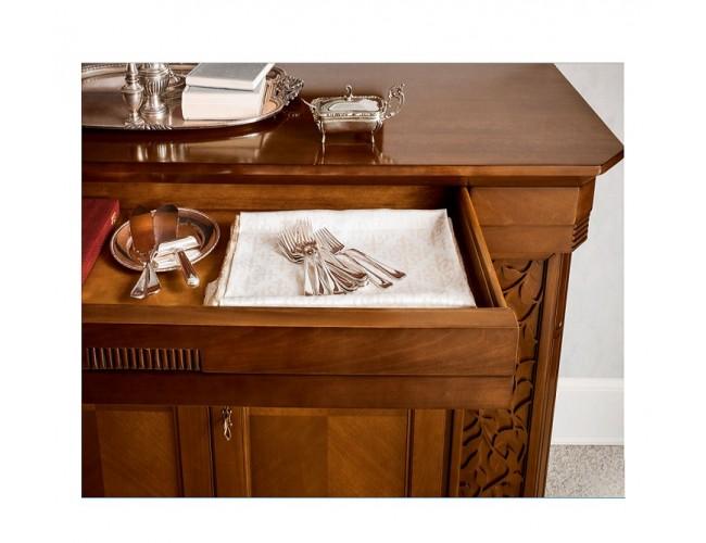 Буфет Tiffany TI0811521/ Dall Agnese