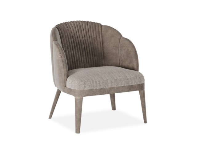 Кресло Caress/Dare