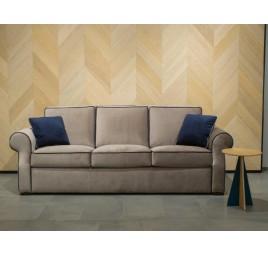 Диван-кровать Chantal/ Dienne Salotti