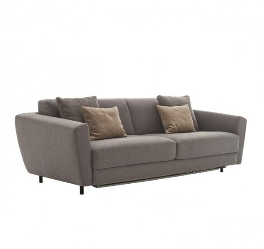 Диван-кровать Lennox/ Ditre Italia