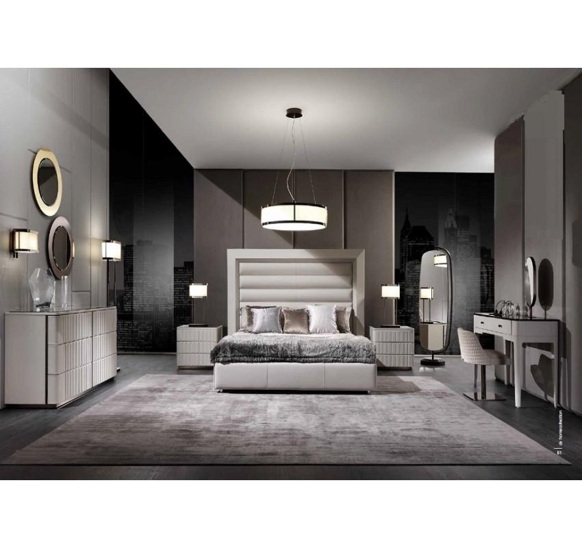 Спальня Adler/DV Home Collection