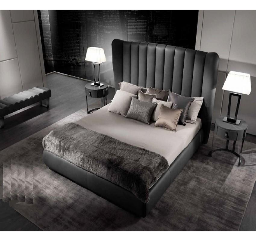 Спальня Byron/DV Home Collection