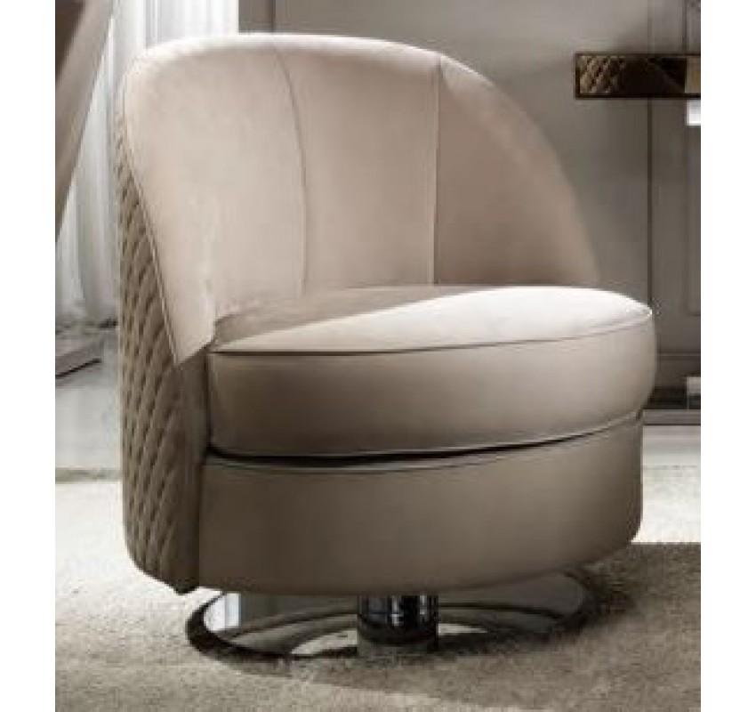 Кресло Charlotte/DV Home Collection