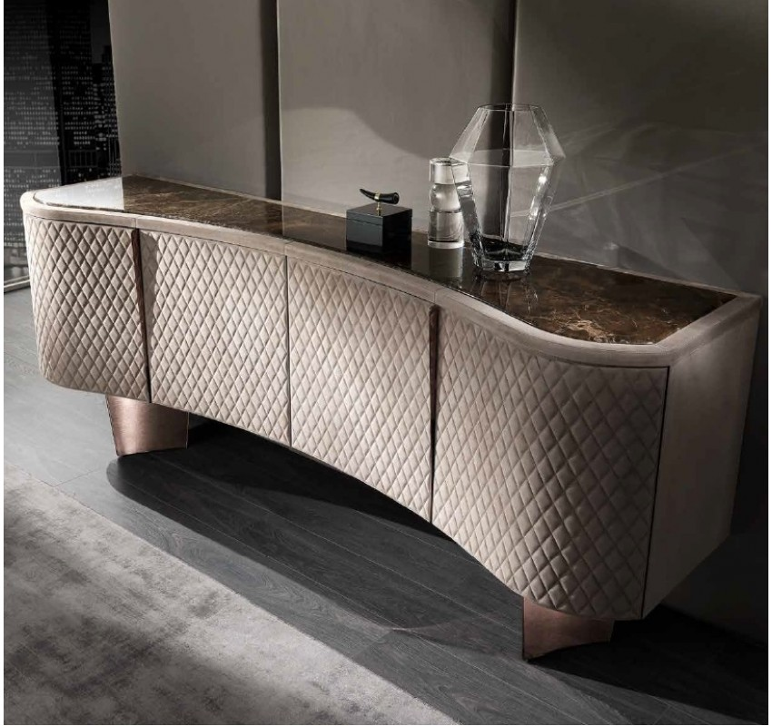 Буфет Form/DV Home Collection
