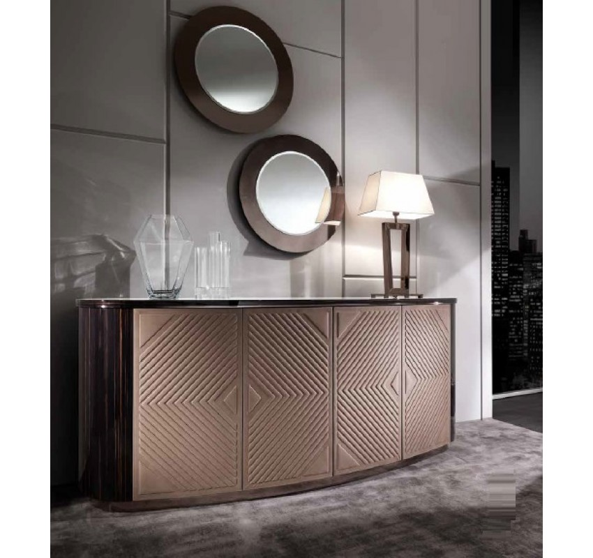 Буфет Tiffany/DV Home Collection