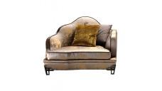 Изображение 'Кресло GASPARE 2/ Elledue'