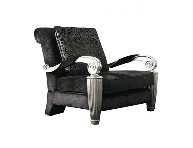 Кресло ORPHEO/ Elledue
