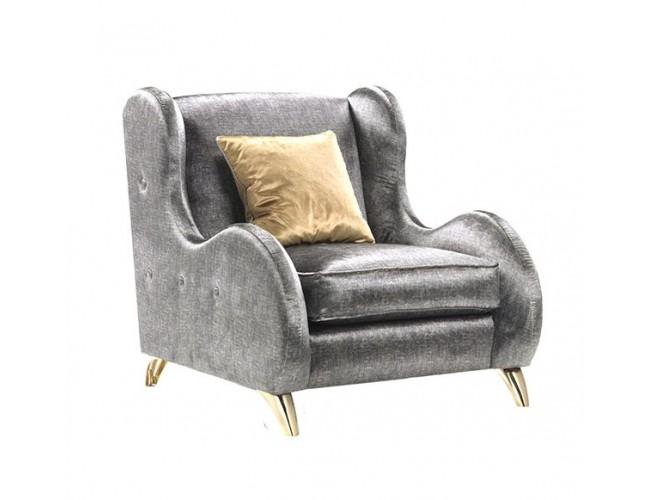 Кресло OTTAVIANO/ Elledue