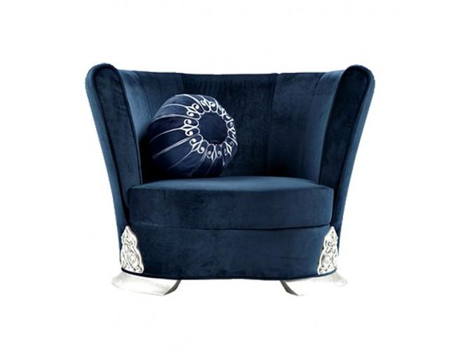 Кресло SARAYA 2/ Elledue
