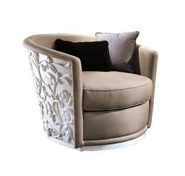 Кресло SARAYA 1/ Elledue